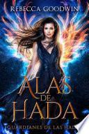Alas de Hada