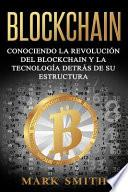 Blockchain (Spanish)