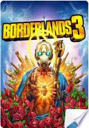 Borderlands 3 - Guide Unofficial