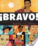¡Bravo! (Spanish language edition)