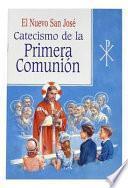 Catecismo Primera Comunion
