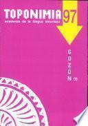 Conceyu de Gozón. Parroquia de Viodo