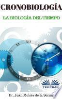 Cronobiología