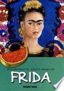 Descubriendo El Mgico Mundo De Frida