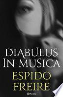 Diabulus in musica