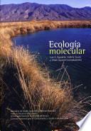 Ecología molecular