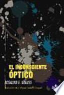 El inconsciente óptico
