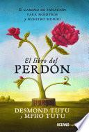El libro del perdón