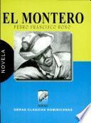 El Montero
