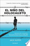 El nino del Holocausto