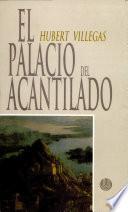 El palacio del acantilado
