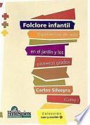 Folclore Infantil