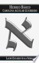 Hebreo Básico