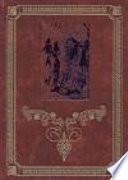 Historia general de España y América. 1,1. Los origenes de España