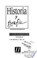 Historia y grafía