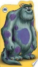 Hola, Soy Sulley!