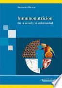 Inmunonutrición