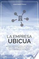 La Empresa Ubicua