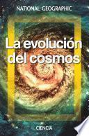 La evolución del cosmos