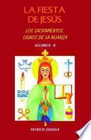 LA Fiesta De Jesus 8