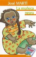 La muñeca negra