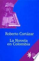 La novela en Colombia