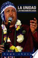 La unidad Latinoamericana