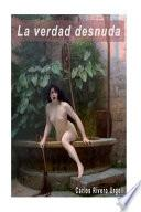 La Verdad Desnuda
