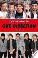 Los secretos de One Direction