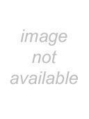 Manual completo de la madera, la carpintería y la ebanistería