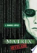 Matrix Develado