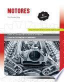 Motores 2.ª edición 2018