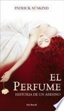 Perfume, El - La Pelicula