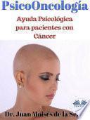 Psicooncología