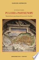 Pulchra Parthenope