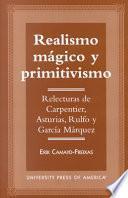Realismo mágico y primitivismo