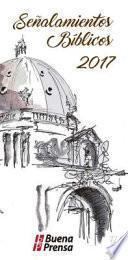 Sealamientos Biblicos 2017 /Biblical Signs 2017