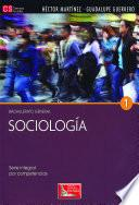 Sociología 1