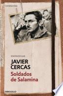 Soldados de Salamina (edición escolar)