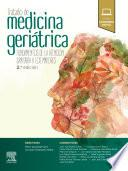 Tratado de Medicina Geriátrica