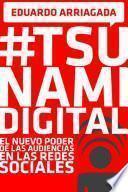 #Tsunami Digital