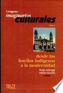 Uruguay, imaginarios culturales